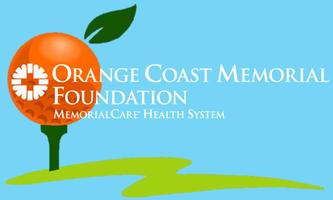 Orange Coast Memorial Foundation's Annual Golf Classic