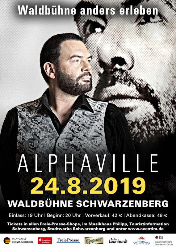Alphaville_Waldbühne_anders_erleben