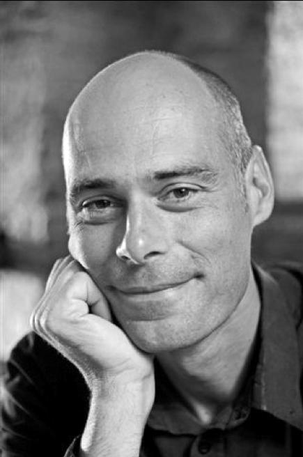 Prof Stefan Gössling