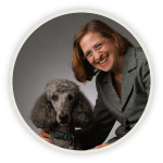 Judy Sharken Simon