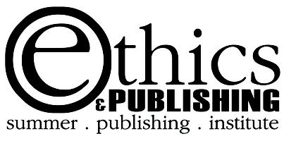 The 5th Annual GW Ethics & Publishing Conference
