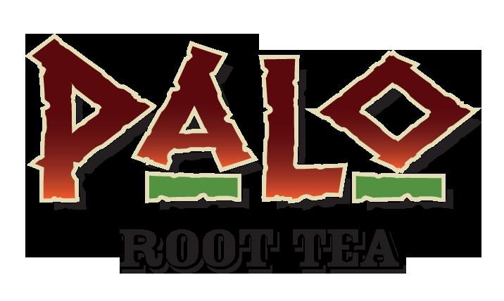 PALO ROOT TEA