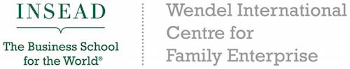 INSEAD Wendel Centre