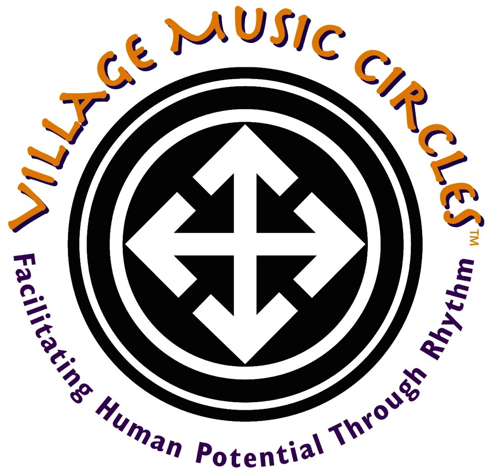 Village Music Circles