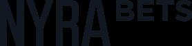 NYRA Bets Logo