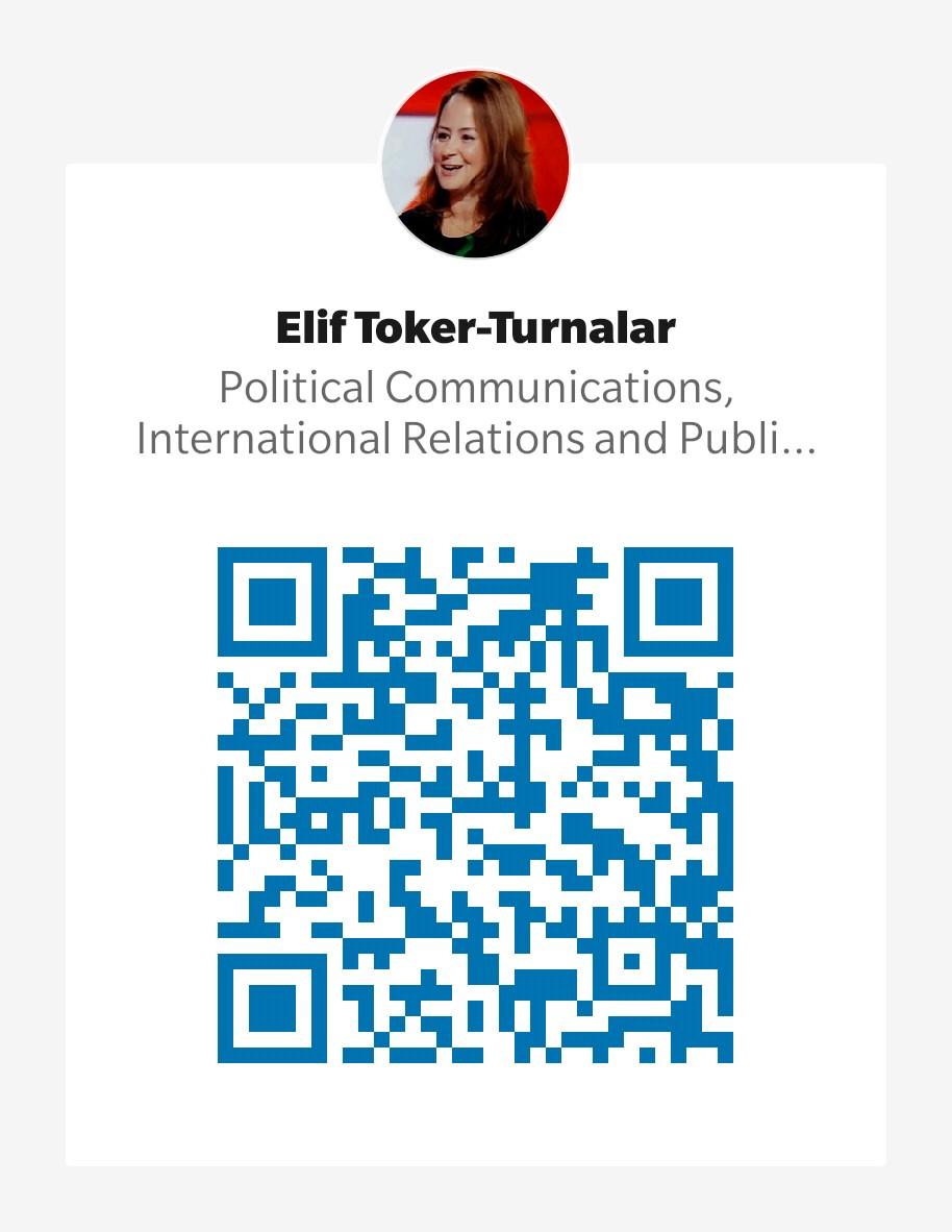 Elif Toker-Turnalar QR code