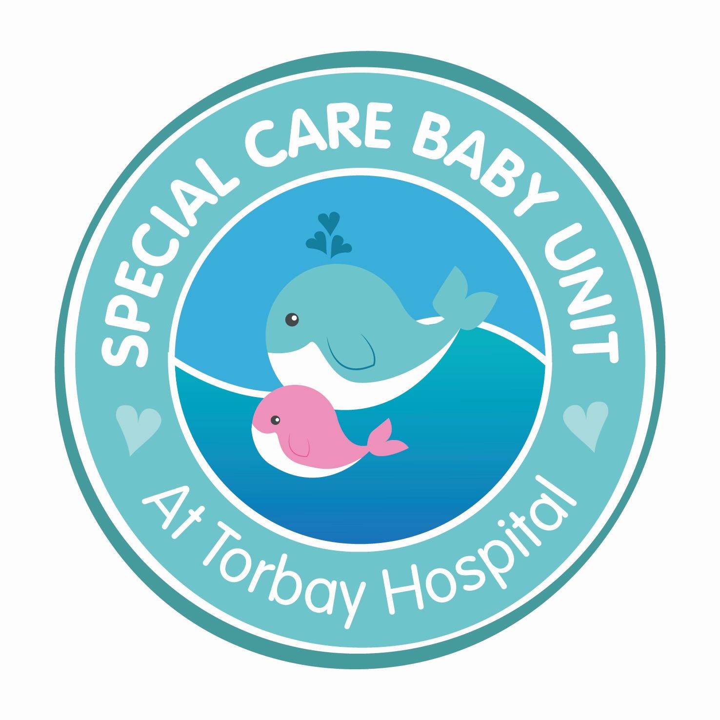 Scbu Torbay logo