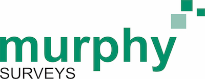 Reception Sponsor Murphy Surveys IYF UK