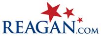 reagan.com