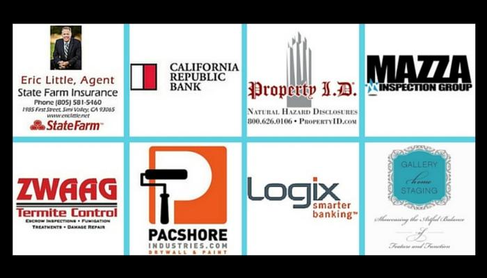 2015 Corp Spon