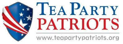 Nebraska's Tea Party Patriots & The Tea Party Patriots