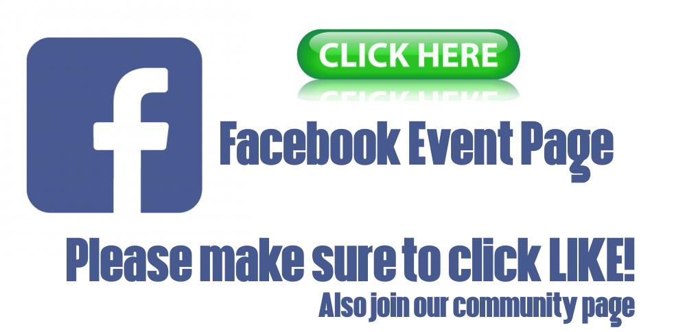 facebook eventpage