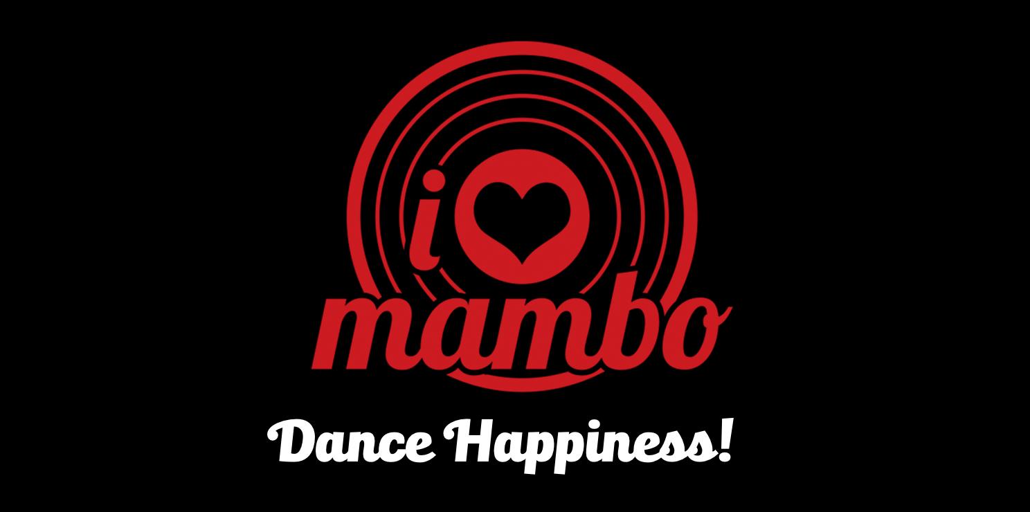 sfMambo Logo