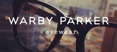 Warby Parker Instagram Photo Walk