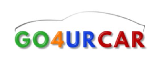 Go4urcar