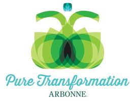 Free Healthy, Wealthy, and Wise Event sponsored by Arbonne...
