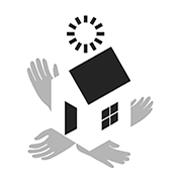 St. Clare Inn Logo
