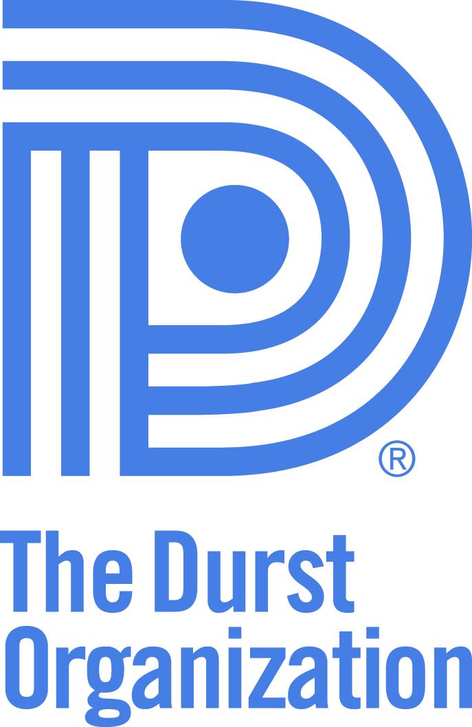 Durst logo