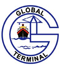 Global Terminal Logo