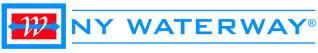 NYW Logo