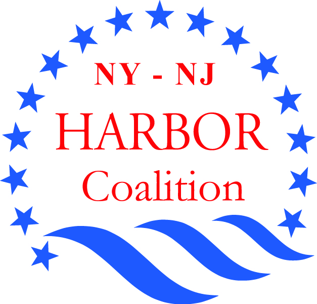 Harbor Coalition