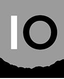 Inner Oasis Logo