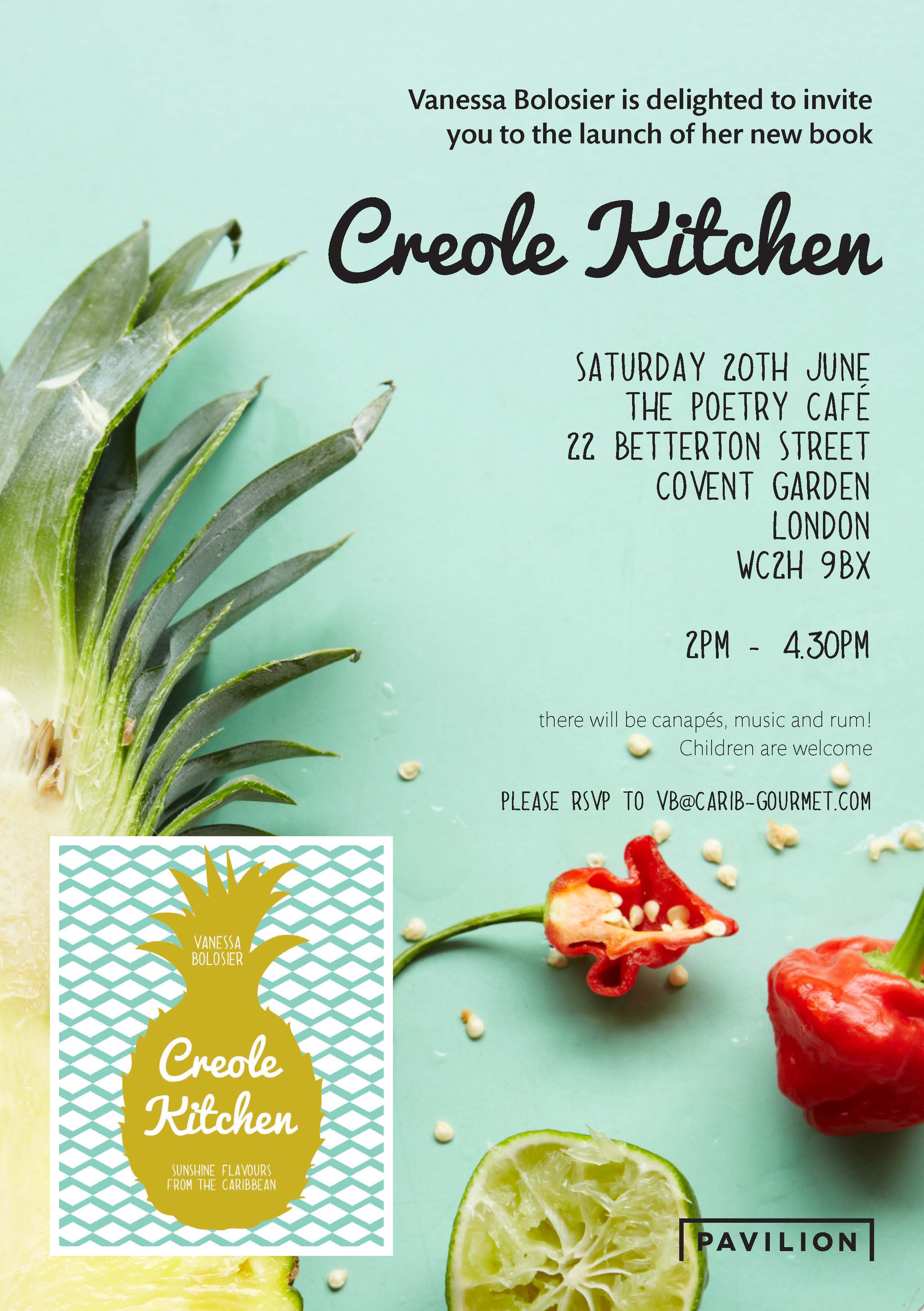 creole_kitchen_launch