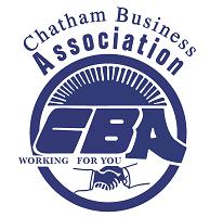 Chatham Business Logo