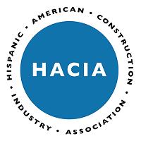 HACIA Logo