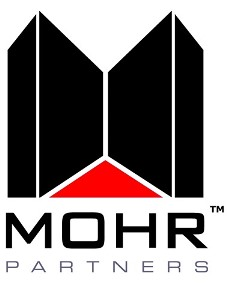 MohrPartners