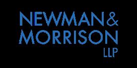 Newman & Morrison