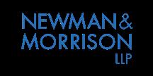 Newman & Morrison LLP