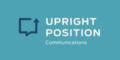Upright Communications