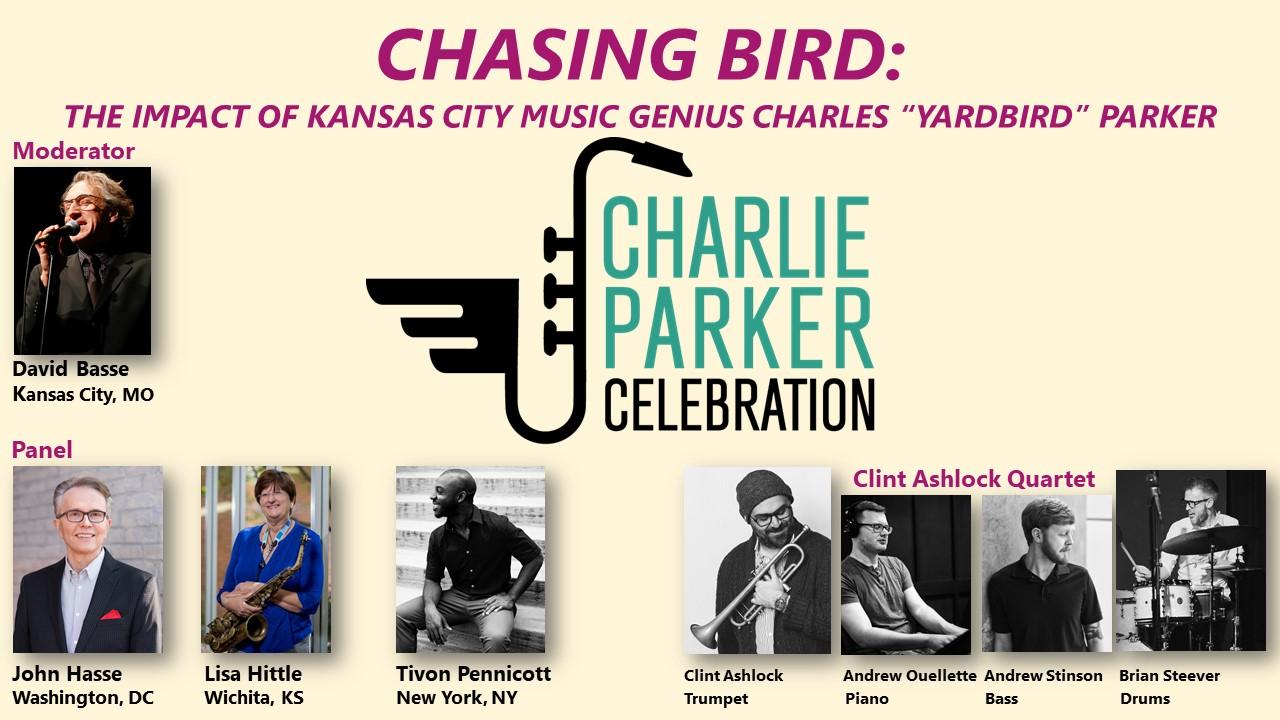 Chasing Bird Panel