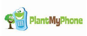 PlantMyPhone