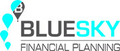 BlueSky Financial Planning