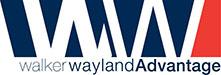 Walker Wayland Advantage