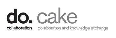 Do.Cake Logo