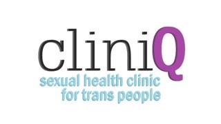 CliniQ Logo
