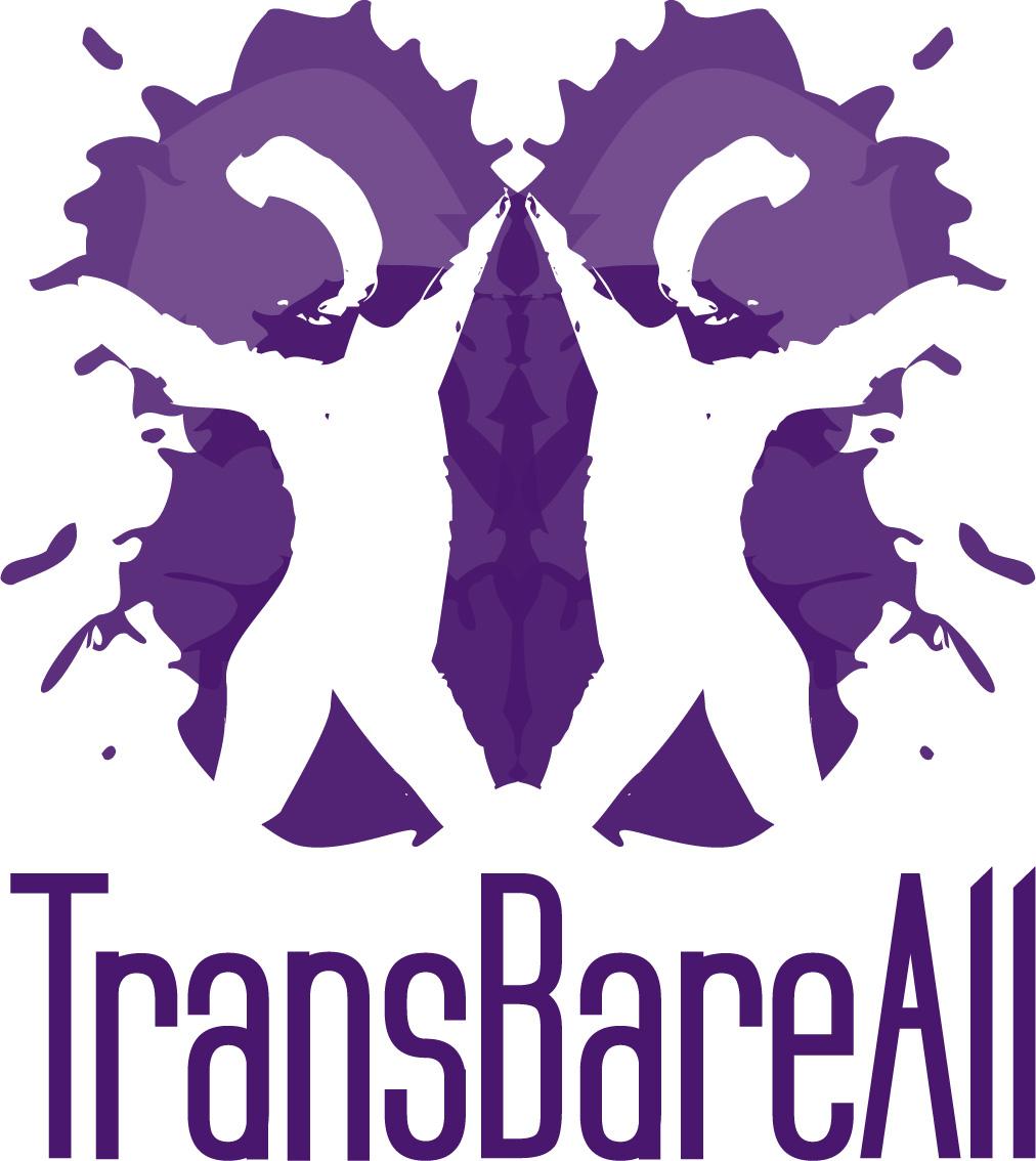 Trans Bare all Logo