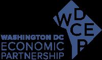 Washington DC Economic Partnership
