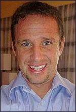 Jeff Hance