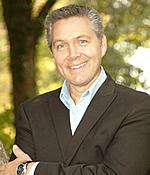 Kirk Weiser