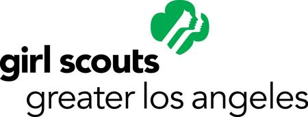 girl scouts of greater los angeles events eventbrite