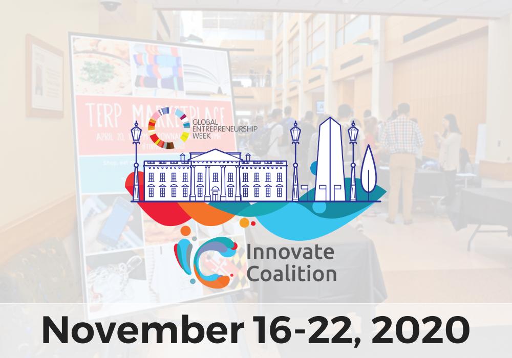 16 to 22 november 2020