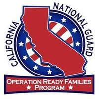 Operation Ready Families