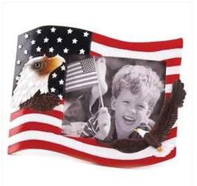 JCF Flag