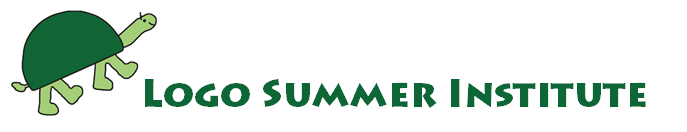 Logo Summer Institute