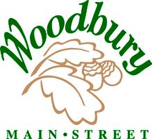 Main Street Woodbury Inc.