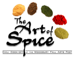 Art of Spice Logo